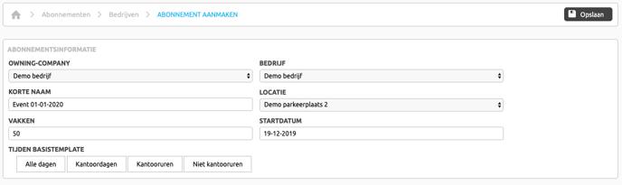 Screenshot 2019-12-19 at 16.13.50