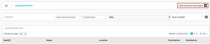 Screenshot 2020-04-14 at 11.27.12