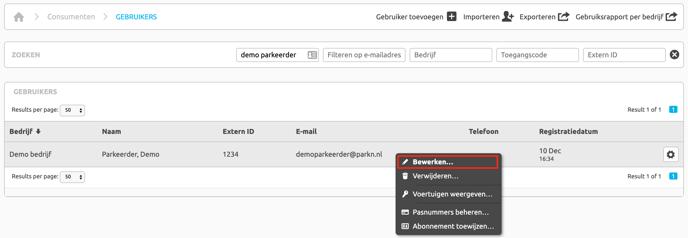Screenshot 2020-04-16 at 12.01.19