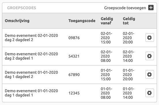 Screenshot 2020-04-22 at 11.04.53