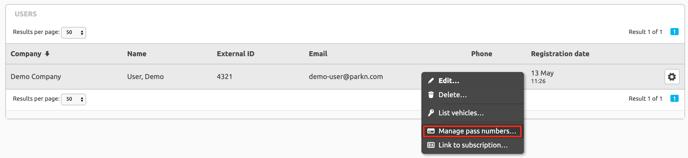 Screenshot 2020-05-15 at 14.20.42